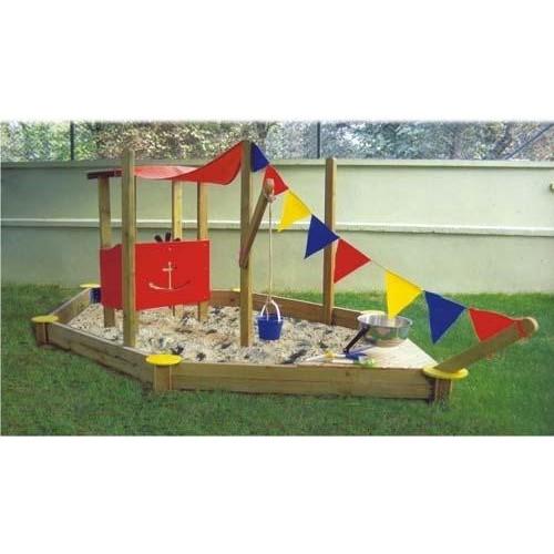 Taka Modelli Kum Havuzu modelleri, Taka Modelli Kum Havuzu fiyatı, anaokulu Kum Havuzları fiyatları, anasınıfı Kum Havuzları modelleri görselleri ve resimleri, anaokulu kreş malzemeleri