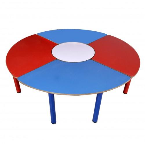 Dünya Masa modelleri, Dünya Masa fiyatı, anaokulu Masalar fiyatları, anasınıfı Masalar modelleri görselleri ve resimleri, anaokulu kreş malzemeleri