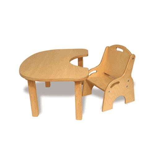 Ahşap Çalışma Masası modelleri, Ahşap Çalışma Masası fiyatı, anaokulu Masalar fiyatları, anasınıfı Masalar modelleri görselleri ve resimleri, anaokulu kreş malzemeleri