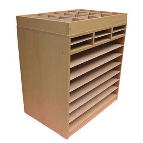 Sanat Dolabı fiyatı 400.00 TL, Sanat Dolabı modelleri, anaokulu Materyal Dolapları çeşitleri, Materyal Dolapları fiyatları