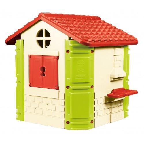 Anahtarlı Oyun Evi modelleri, Anahtarlı Oyun Evi fiyatı, anaokulu Oyun Evleri fiyatları, anasınıfı Oyun Evleri modelleri görselleri ve resimleri, anaokulu kreş malzemeleri