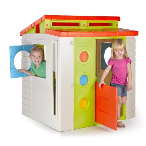 Modern Ev modelleri, Modern Ev fiyatı, anaokulu Oyun Evleri fiyatları, anasınıfı Oyun Evleri modelleri görselleri ve resimleri, anaokulu kreş malzemeleri