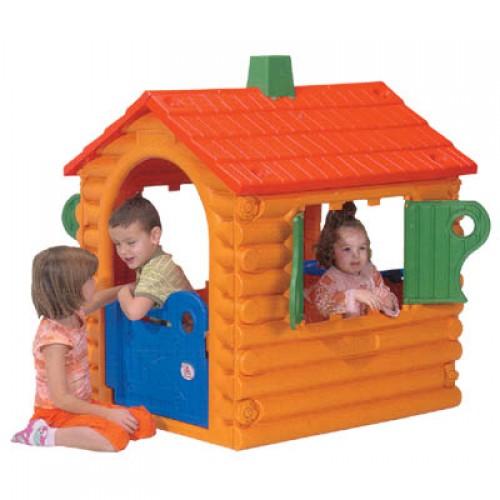 Şirin Ev modelleri, Şirin Ev fiyatı, anaokulu Oyun Evleri fiyatları, anasınıfı Oyun Evleri modelleri görselleri ve resimleri, anaokulu kreş malzemeleri