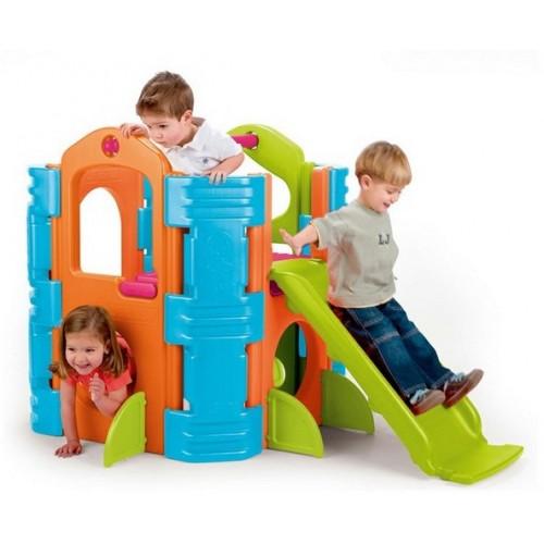 Aktivite Park modelleri, Aktivite Park fiyatı, anaokulu Oyun Evleri fiyatları, anasınıfı Oyun Evleri modelleri görselleri ve resimleri, anaokulu kreş malzemeleri