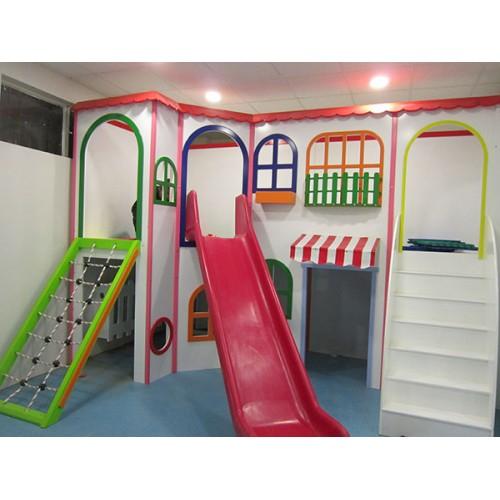 Beyaz Köşk Oyun Evi modelleri, Beyaz Köşk Oyun Evi fiyatı, anaokulu Oyun Evleri fiyatları, anasınıfı Oyun Evleri modelleri görselleri ve resimleri, anaokulu kreş malzemeleri