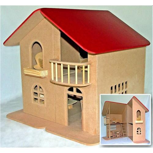 Ahşap Oyun Evi modelleri, Ahşap Oyun Evi fiyatı, anaokulu Oyun Evleri fiyatları, anasınıfı Oyun Evleri modelleri görselleri ve resimleri, anaokulu kreş malzemeleri