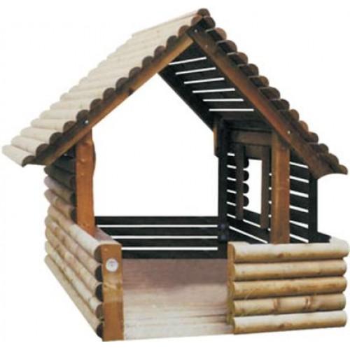 Çamlık Oyun Evi modelleri, Çamlık Oyun Evi fiyatı, anaokulu Oyun Evleri fiyatları, anasınıfı Oyun Evleri modelleri görselleri ve resimleri, anaokulu kreş malzemeleri