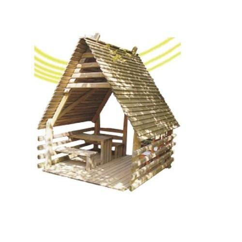 Badem Oyun Evi modelleri, Badem Oyun Evi fiyatı, anaokulu Oyun Evleri fiyatları, anasınıfı Oyun Evleri modelleri görselleri ve resimleri, anaokulu kreş malzemeleri