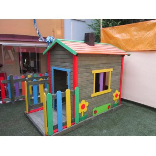 Figürlü Çocuk Oyun Evi modelleri, Figürlü Çocuk Oyun Evi fiyatı, anaokulu Oyun Evleri fiyatları, anasınıfı Oyun Evleri modelleri görselleri ve resimleri, anaokulu kreş malzemeleri