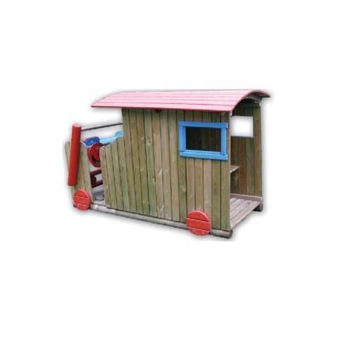 Tren Oyun Evi modelleri, Tren Oyun Evi fiyatı, anaokulu Oyun Evleri fiyatları, anasınıfı Oyun Evleri modelleri görselleri ve resimleri, anaokulu kreş malzemeleri