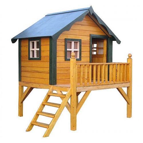 Merdivenli Ev Modelli Oyun Evi modelleri, Merdivenli Ev Modelli Oyun Evi fiyatı, anaokulu Oyun Evleri fiyatları, anasınıfı Oyun Evleri modelleri görselleri ve resimleri, anaokulu kreş malzemeleri