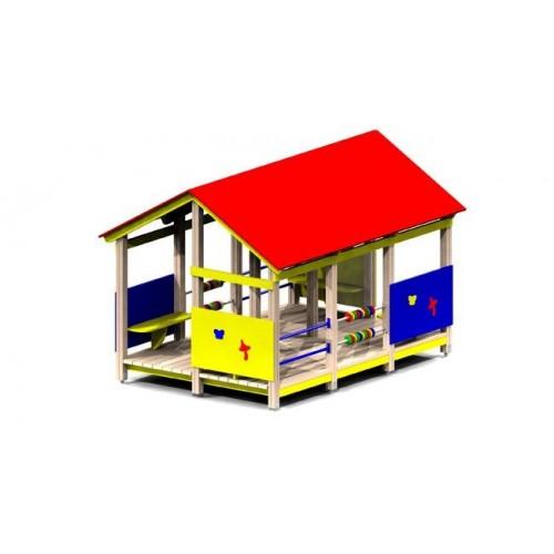 Fonksiyonel Oyun Evi modelleri, Fonksiyonel Oyun Evi fiyatı, anaokulu Oyun Evleri fiyatları, anasınıfı Oyun Evleri modelleri görselleri ve resimleri, anaokulu kreş malzemeleri