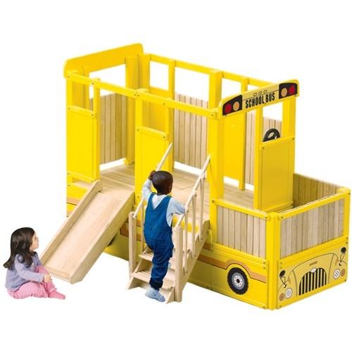 Otobüs Modelli Oyun Evi modelleri, Otobüs Modelli Oyun Evi fiyatı, anaokulu Oyun Evleri fiyatları, anasınıfı Oyun Evleri modelleri görselleri ve resimleri, anaokulu kreş malzemeleri