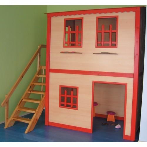Dublex Oyun Evi modelleri, Dublex Oyun Evi fiyatı, anaokulu Oyun Evleri fiyatları, anasınıfı Oyun Evleri modelleri görselleri ve resimleri, anaokulu kreş malzemeleri