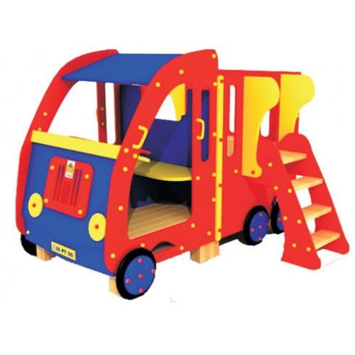 İtfaiye Modelli Oyun Evi modelleri, İtfaiye Modelli Oyun Evi fiyatı, anaokulu Oyun Evleri fiyatları, anasınıfı Oyun Evleri modelleri görselleri ve resimleri, anaokulu kreş malzemeleri