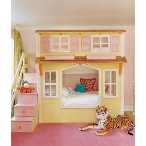 Çift Katlı Yataklı Oyun Evi modelleri, Çift Katlı Yataklı Oyun Evi fiyatı, anaokulu Oyun Evleri fiyatları, anasınıfı Oyun Evleri modelleri görselleri ve resimleri, anaokulu kreş malzemeleri