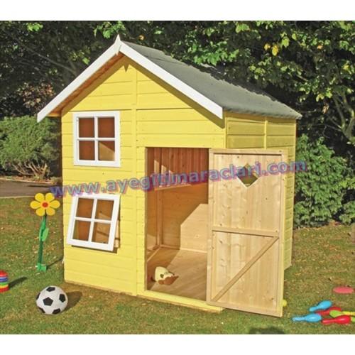 Sarı Renkli Oyun Evi modelleri, Sarı Renkli Oyun Evi fiyatı, anaokulu Oyun Evleri fiyatları, anasınıfı Oyun Evleri modelleri görselleri ve resimleri, anaokulu kreş malzemeleri