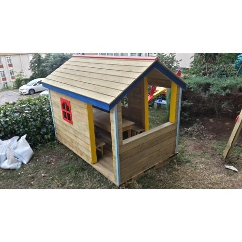 Çocuk Oyun Evi modelleri, Çocuk Oyun Evi fiyatı, anaokulu Oyun Evleri fiyatları, anasınıfı Oyun Evleri modelleri görselleri ve resimleri, anaokulu kreş malzemeleri