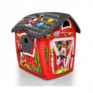 Mickey Mouse Oyun Evi