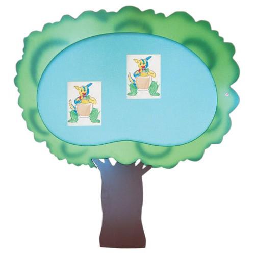 Ağaç Figürlü Sınıf Panosu modelleri, Ağaç Figürlü Sınıf Panosu fiyatı, anaokulu Panolar fiyatları, anasınıfı Panolar modelleri görselleri ve resimleri, anaokulu kreş malzemeleri