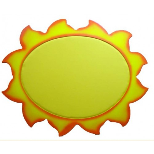 Güneş Figürlü Sınıf Panosu modelleri, Güneş Figürlü Sınıf Panosu fiyatı, anaokulu Panolar fiyatları, anasınıfı Panolar modelleri görselleri ve resimleri, anaokulu kreş malzemeleri