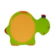 Kaplumbağa Figürlü Sınıf Panosu