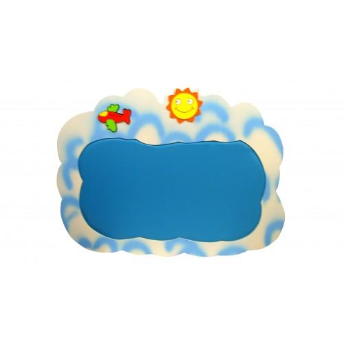 Gökyüzü Figürlü Sınıf Panosu modelleri, Gökyüzü Figürlü Sınıf Panosu fiyatı, anaokulu Panolar fiyatları, anasınıfı Panolar modelleri görselleri ve resimleri, anaokulu kreş malzemeleri
