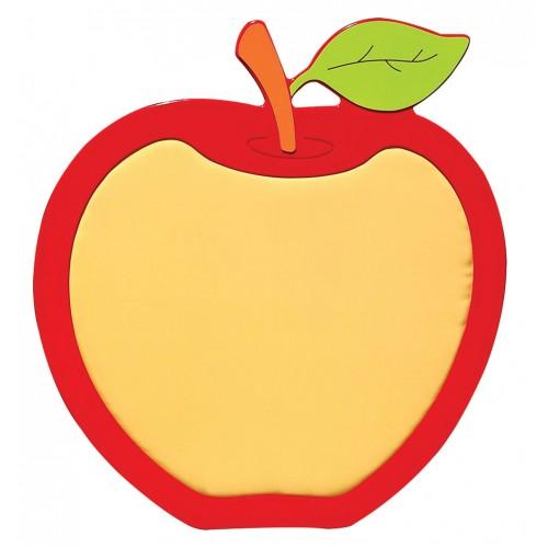 Renkli Elma Figürlü Sınıf Panosu modelleri, Renkli Elma Figürlü Sınıf Panosu fiyatı, anaokulu Panolar fiyatları, anasınıfı Panolar modelleri görselleri ve resimleri, anaokulu kreş malzemeleri