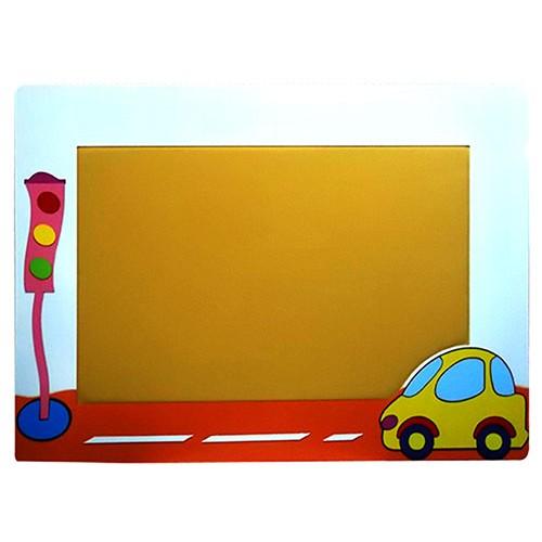 Trafik Figürlü Sınıf Panosu modelleri, Trafik Figürlü Sınıf Panosu fiyatı, anaokulu Panolar fiyatları, anasınıfı Panolar modelleri görselleri ve resimleri, anaokulu kreş malzemeleri