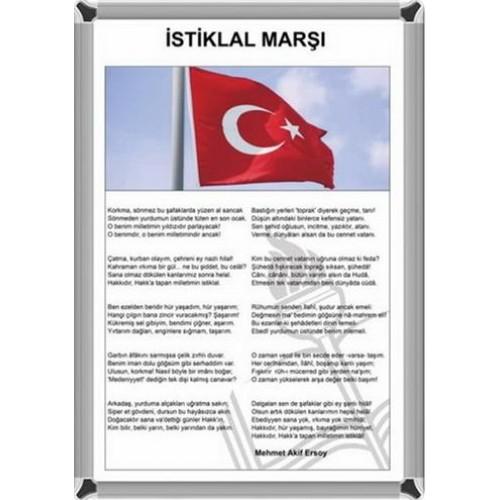 İstiklal Marşı-Metal modelleri, İstiklal Marşı-Metal fiyatı, anaokulu Panolar fiyatları, anasınıfı Panolar modelleri görselleri ve resimleri, anaokulu kreş malzemeleri