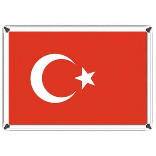 Türk Bayrağı-Metal modelleri, Türk Bayrağı-Metal fiyatı, anaokulu Panolar fiyatları, anasınıfı Panolar modelleri görselleri ve resimleri, anaokulu kreş malzemeleri