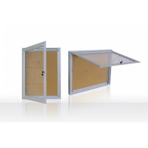 Alüminyum Çerçeveli Camekanlı Mantar Pano modelleri, Alüminyum Çerçeveli Camekanlı Mantar Pano fiyatı, anaokulu Panolar fiyatları, anasınıfı Panolar modelleri görselleri ve resimleri, anaokulu kreş malzemeleri