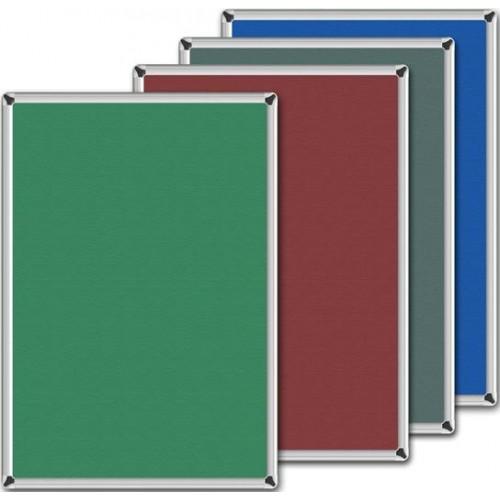 Alüminyum Çerçeveli Kumaş Pano modelleri, Alüminyum Çerçeveli Kumaş Pano fiyatı, anaokulu Panolar fiyatları, anasınıfı Panolar modelleri görselleri ve resimleri, anaokulu kreş malzemeleri
