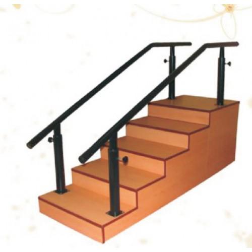 Egzersiz Kürsüsü - Fizik Tedavi Yürüme Merdiveni fiyatları modelleri çeşitleri rehabilitasyon