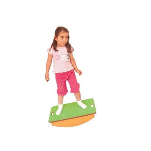 Denge Sehpası modelleri, Denge Sehpası fiyatı, anaokulu Rehabilitasyon fiyatları, anasınıfı Rehabilitasyon modelleri görselleri ve resimleri, anaokulu kreş malzemeleri