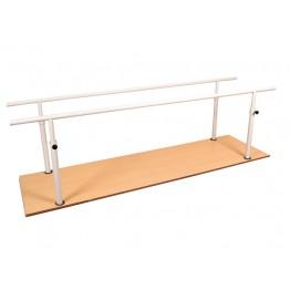 Paralel Bar - 2 Metre