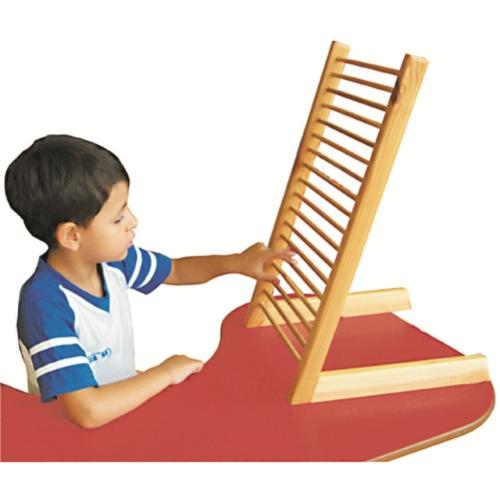 Kavaleli Parmak Merdiveni modelleri, Kavaleli Parmak Merdiveni fiyatı, anaokulu Rehabilitasyon fiyatları, anasınıfı Rehabilitasyon modelleri görselleri ve resimleri, anaokulu kreş malzemeleri
