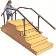 Yürüme Merdiveni