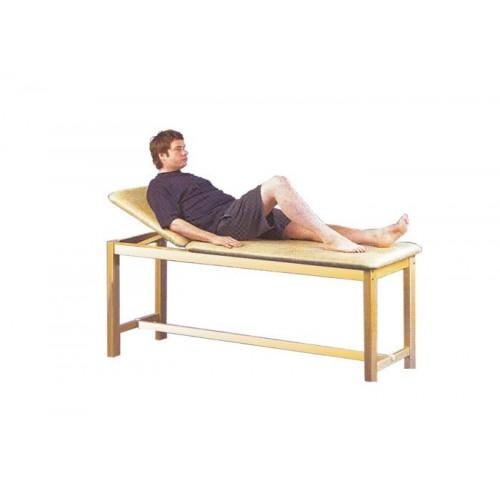 Muayene Masası modelleri, Muayene Masası fiyatı, anaokulu Rehabilitasyon fiyatları, anasınıfı Rehabilitasyon modelleri görselleri ve resimleri, anaokulu kreş malzemeleri