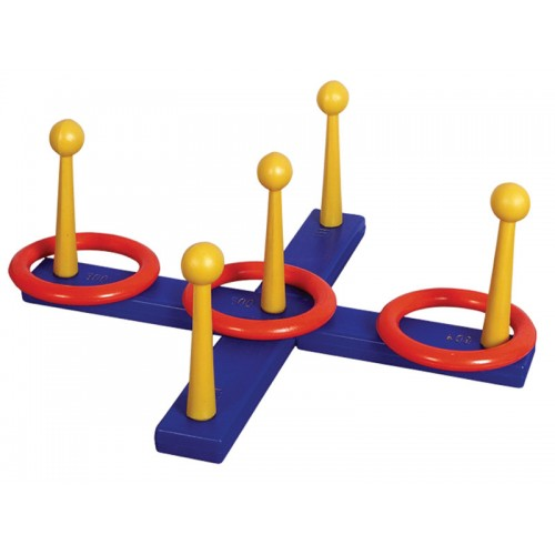 Denge Tahmin Oyunu modelleri, Denge Tahmin Oyunu fiyatı, anaokulu Rehabilitasyon fiyatları, anasınıfı Rehabilitasyon modelleri görselleri ve resimleri, anaokulu kreş malzemeleri