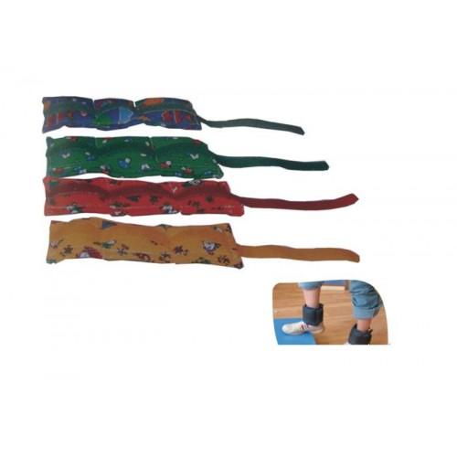 Ayak Ağırlığı modelleri, Ayak Ağırlığı fiyatı, anaokulu Rehabilitasyon fiyatları, anasınıfı Rehabilitasyon modelleri görselleri ve resimleri, anaokulu kreş malzemeleri