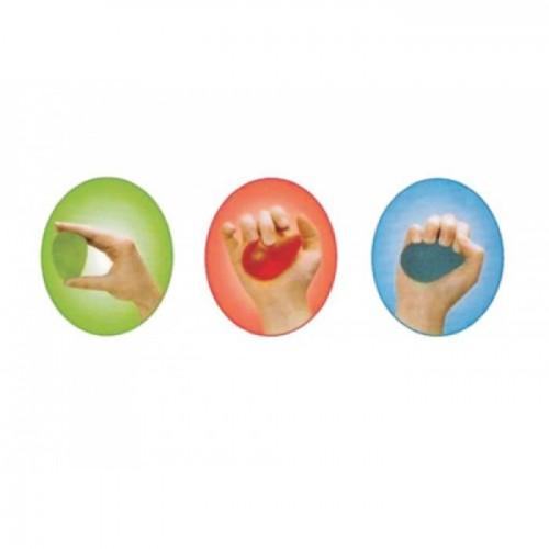 Egzersiz Topu modelleri, Egzersiz Topu fiyatı, anaokulu Rehabilitasyon fiyatları, anasınıfı Rehabilitasyon modelleri görselleri ve resimleri, anaokulu kreş malzemeleri