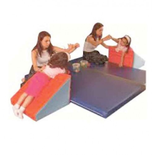 Soft Play Oyun Grubu, rehabilitasyon minderi, rehabilitasyon minder fiyatları