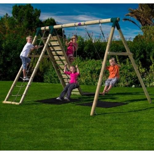 Tırmanmalı Çocuk Salıncak Grubu modelleri, Tırmanmalı Çocuk Salıncak Grubu fiyatı, anaokulu Salıncaklar fiyatları, anasınıfı Salıncaklar modelleri görselleri ve resimleri, anaokulu kreş malzemeleri