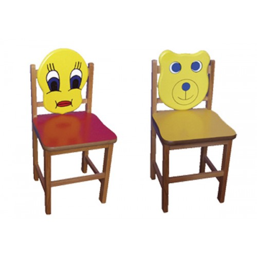 Figürlü Sandalye modelleri, Figürlü Sandalye fiyatı, anaokulu Çocuk Sandalyesi fiyatları, anasınıfı Çocuk Sandalyesi modelleri görselleri ve resimleri, anaokulu kreş malzemeleri
