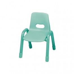 İstiflenebilir Plastik Sandalye