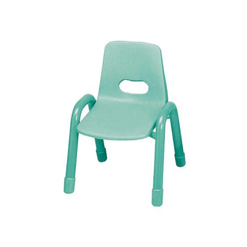 İstiflenebilir Plastik Sandalye modelleri, İstiflenebilir Plastik Sandalye fiyatı, anaokulu Çocuk Sandalyesi fiyatları, anasınıfı Çocuk Sandalyesi modelleri görselleri ve resimleri, anaokulu kreş malzemeleri