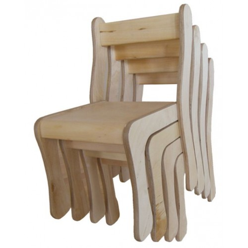 Kontra Sandalye modelleri, Kontra Sandalye fiyatı, anaokulu Çocuk Sandalyesi fiyatları, anasınıfı Çocuk Sandalyesi modelleri görselleri ve resimleri, anaokulu kreş malzemeleri