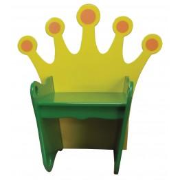 Kraliçe Koltuğu