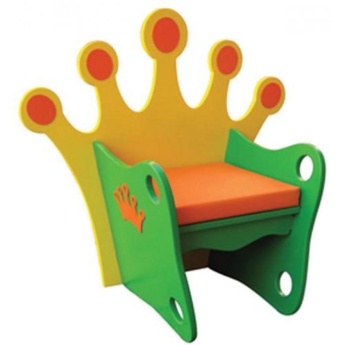 Kraliçe Koltuğu modelleri, Kraliçe Koltuğu fiyatı, anaokulu Çocuk Sandalyesi fiyatları, anasınıfı Çocuk Sandalyesi modelleri görselleri ve resimleri, anaokulu kreş malzemeleri